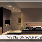 Design according to Vastu Shastra: Boost positive energy in your house!